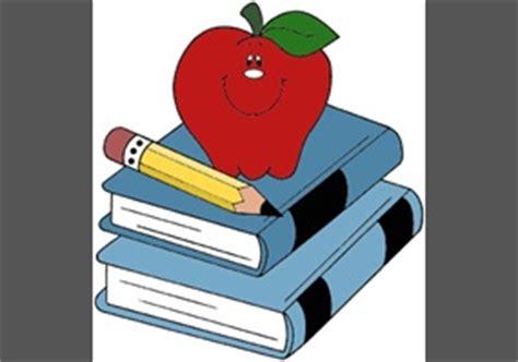 education dissertation examples